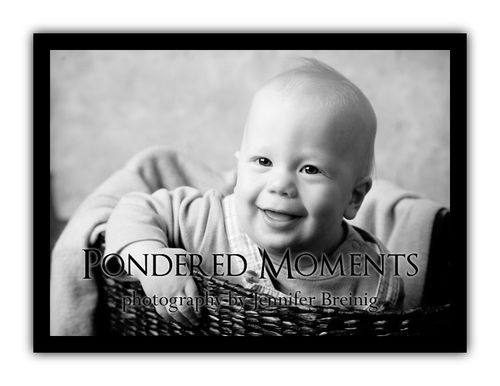 Aaron_9month_-28_bw